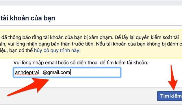 hack facebook (3)