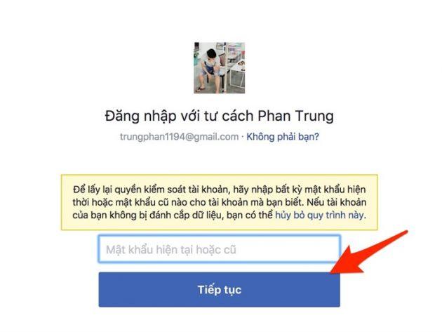 hack facebook (4)
