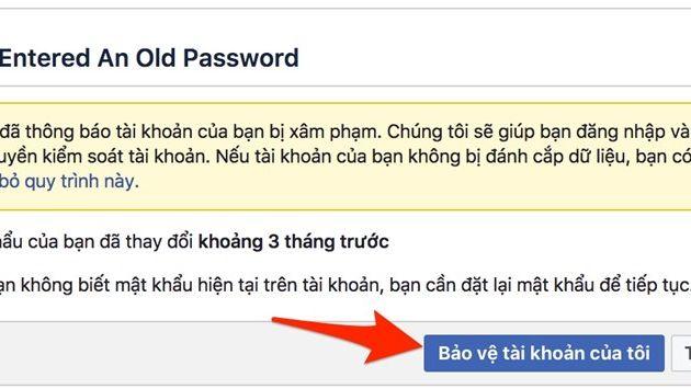 hack facebook (5)