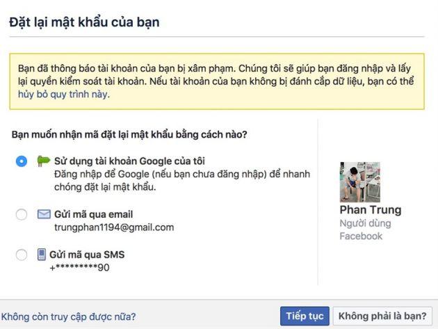 hack facebook (6)