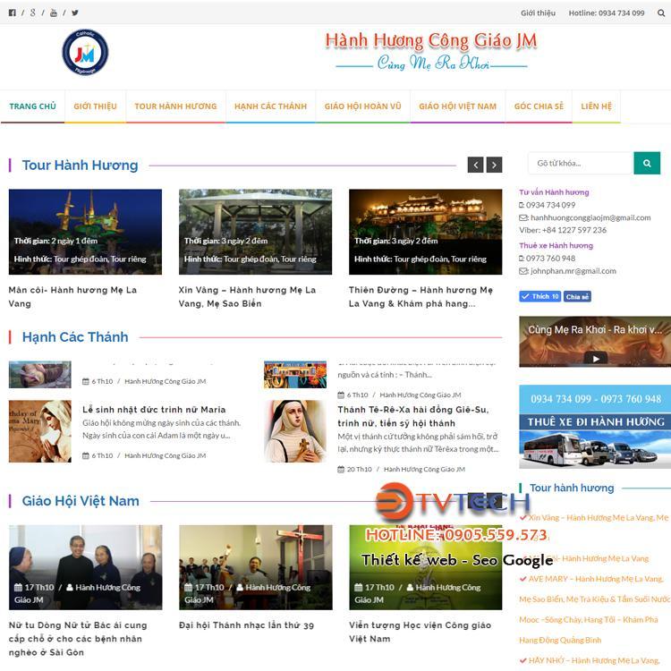 hanh-huong-la-vang