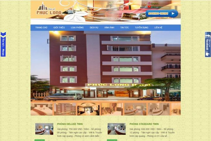 phuclong-hotel (1)