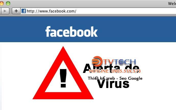 virut-facebook