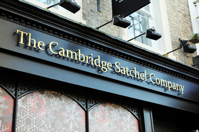 Cambridge Satchel Company (1)