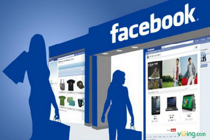 Cán bộ thuế sẽ nhập vai người mua hàng trên facebook