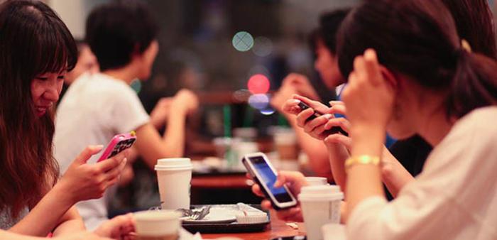 Nếu đề xuất được xem xét, Iphone sẽ phổ biến ở Triều  Tiên