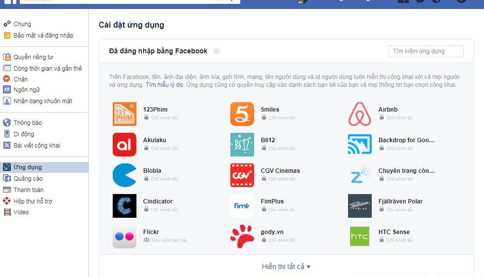 tz-31522290074-cach-an-giau-thong-tin-ca-nhan-nhay-cam-tren-facebook-2
