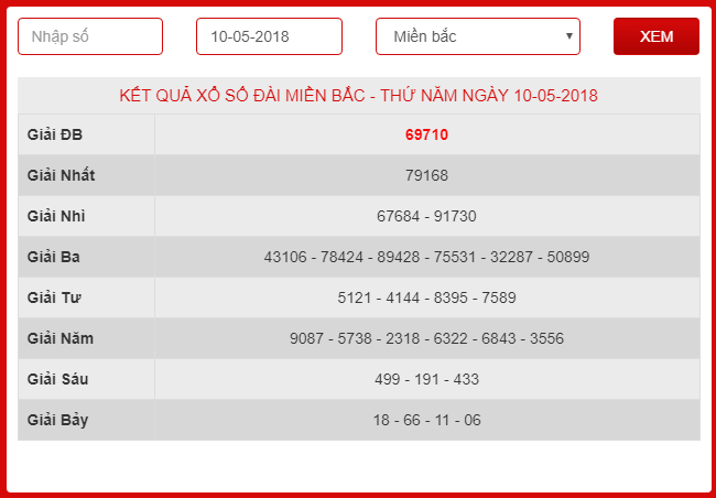 thiet-ke-website-xo-so-lode (1)