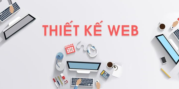 thiet-ke-web-ban-hang-da-nang-2