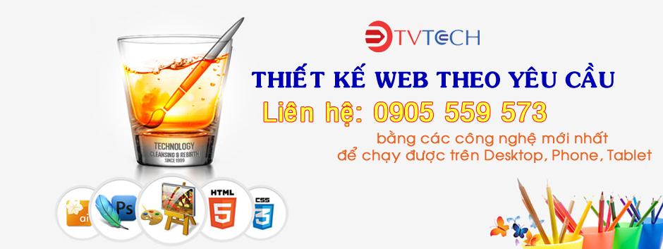 thiet_ke_web
