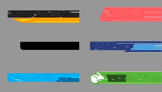 home-future__logos