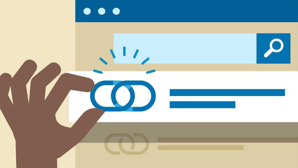 backlink miễn phí chất lượng dành cho webste