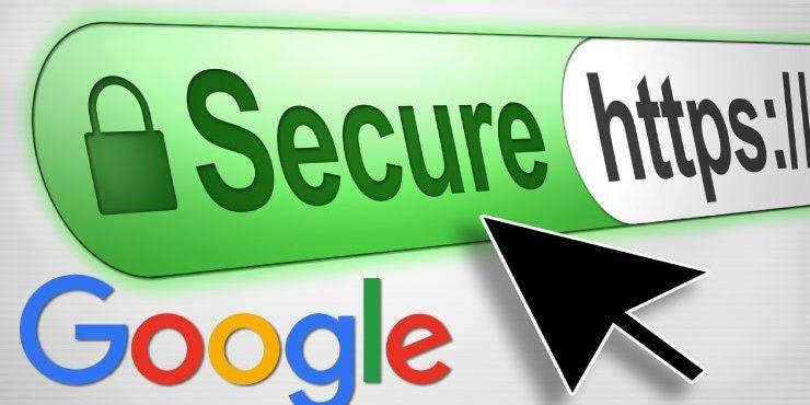 SSl là gì - thiet ke web da nang