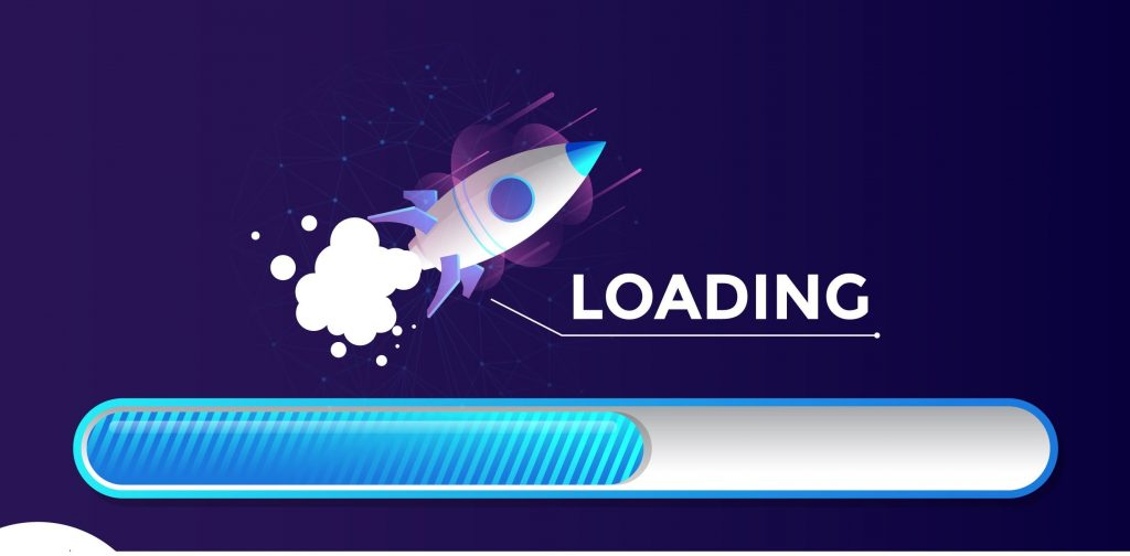 cach tang toc do load cho website