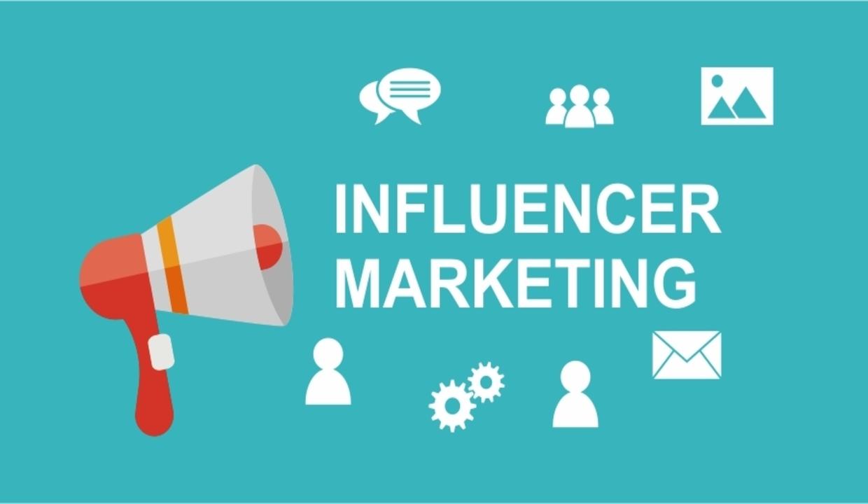 Phát triển thương hiệu bằng Internet là một phương pháp quan trọng và hiệu quả