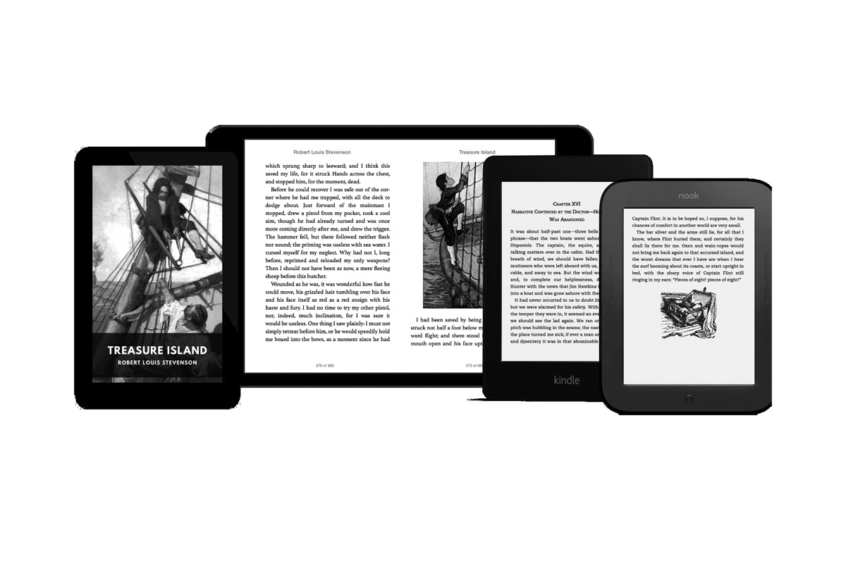 kinh doanh ebook , sách online