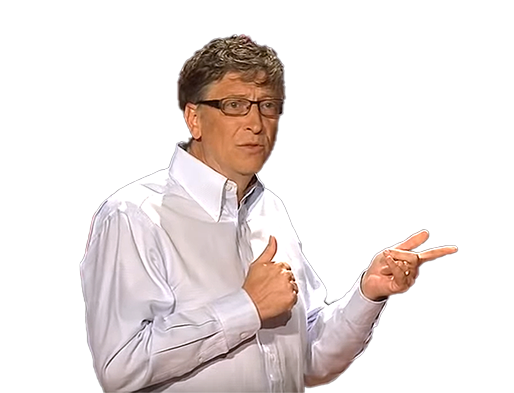 Bill-Gates-feb2010-Foto-Ted