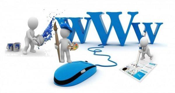 Tại sao nên cần thiết kế website Bất Động Sản