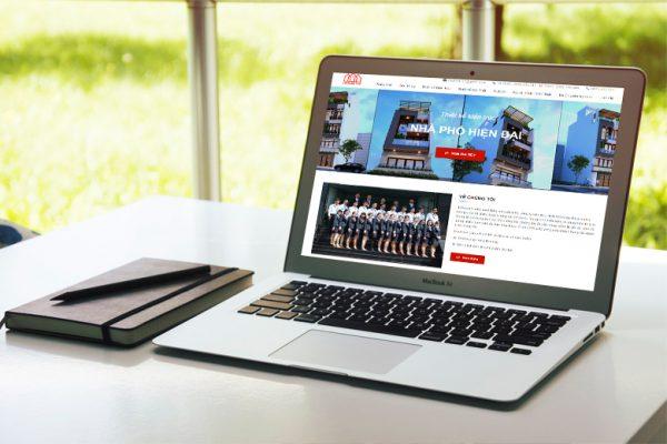 nhung-sai-lam-ban-can-pha-tranh-cua-mot-website