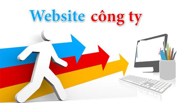 thiet ke website doanh nghiep tai da nang