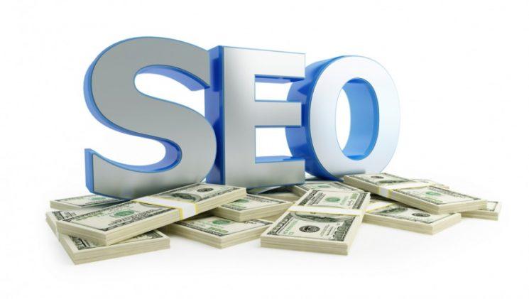 Website chuẩn SEO là yếu tố cần thiết