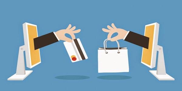 Sở hữu website giúp doanh nghiệp kinh doanh online hiệu quả