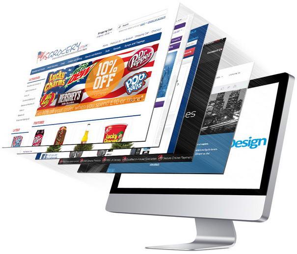 thiet-ke-website-nha-dat-cach-ban-bat-dong-san-tren-website