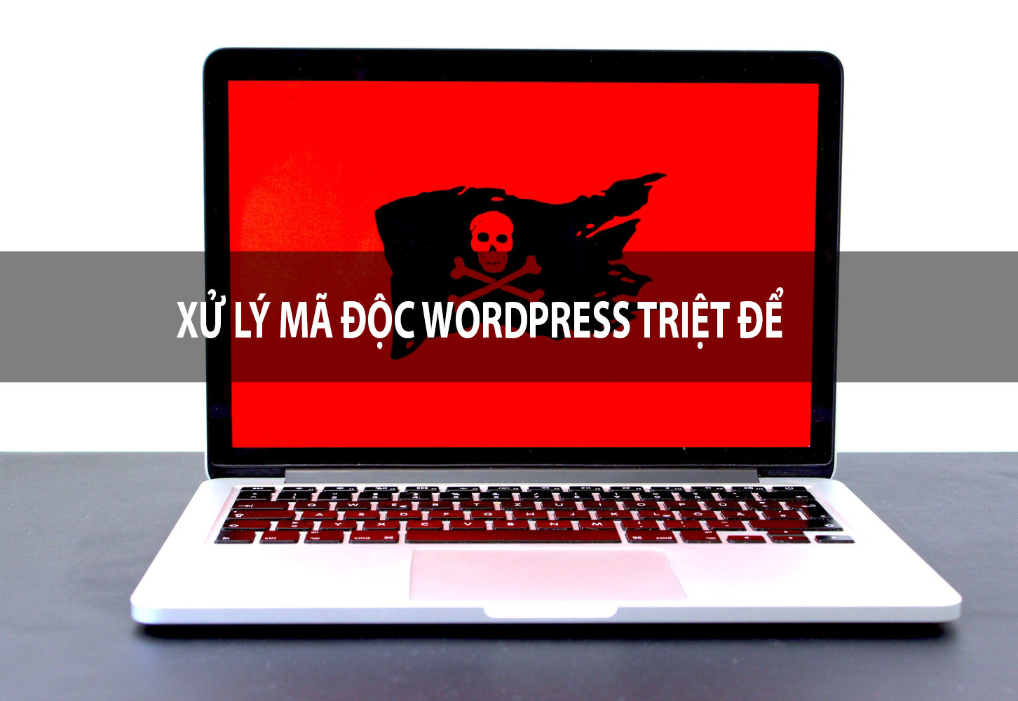 malware-wordpress