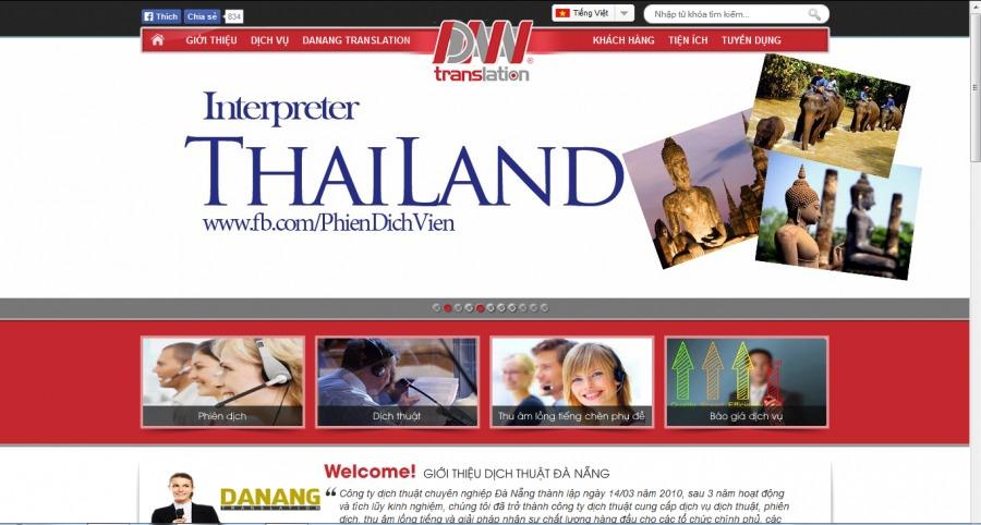 nhung-dieu-ban-can-chuan-bi-truoc-khi-gap-cong-ty-thiet-ke-website