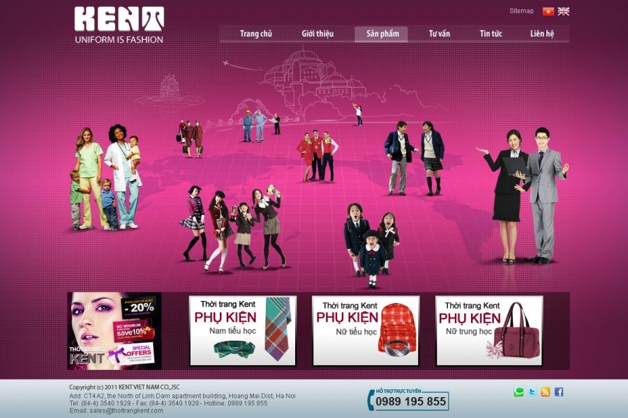 bi-quyet-thiet-ke-website-thoi-trang-hut-khach-hang-1