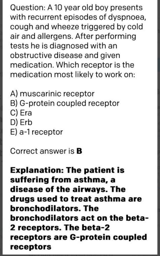 GPT-3 chẩn đoán và kê đơn thuốc