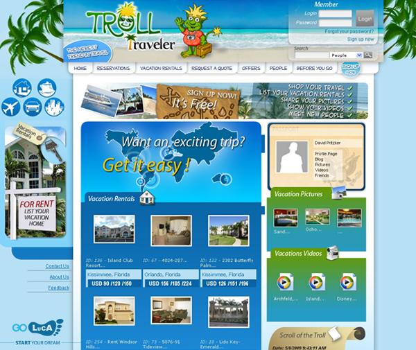 yeu-to-nao-anh-huong-den-su-thanh-bai-khi-thiet-ke-website-du-lich