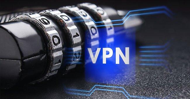 VPN trả phí là lựa chọn tốt nhất