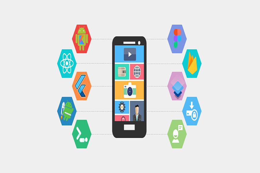 The-Technology-behind-App-Development