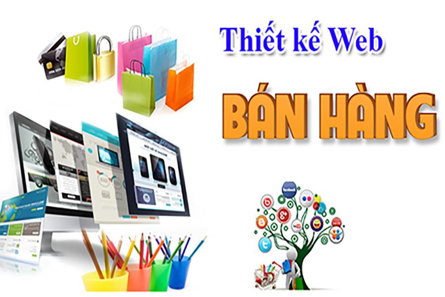 bi-quyet-de-xay-dung-website-ban-hang-hieu-qua