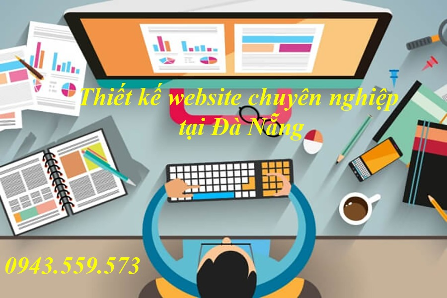 cong-ty-thiet-ket-website