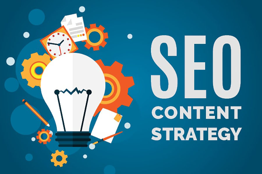content-strategy-seo
