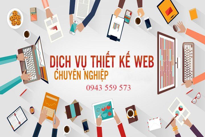thiet-ke-web-chuyen-nghiep