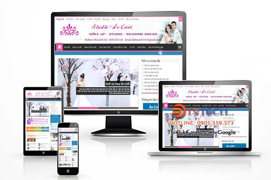 thiet-ke-web-studio