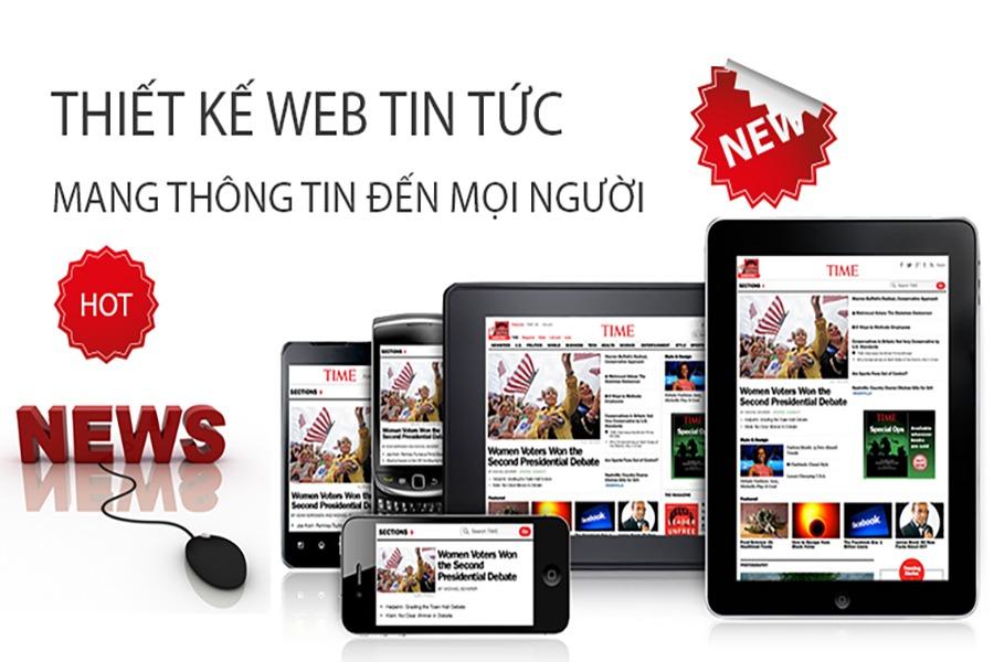 thiet-ke-web-tin-tuc_a916040f888d4e69b5fca67b544ba198