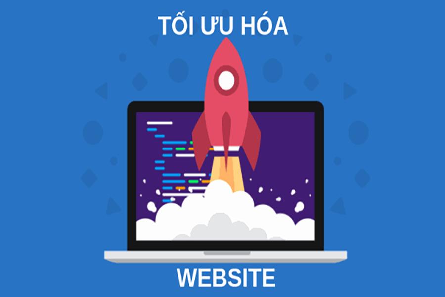 toi-uu-website-1
