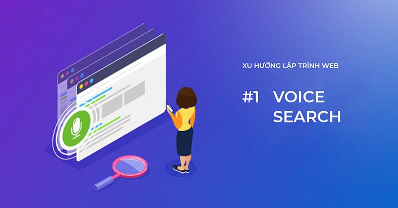 xu-huong-lap-trinh-web-1-voice-search