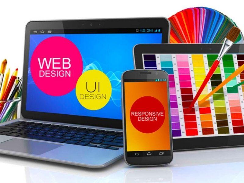Thiết kế web giá rẻ Đà nẵng
